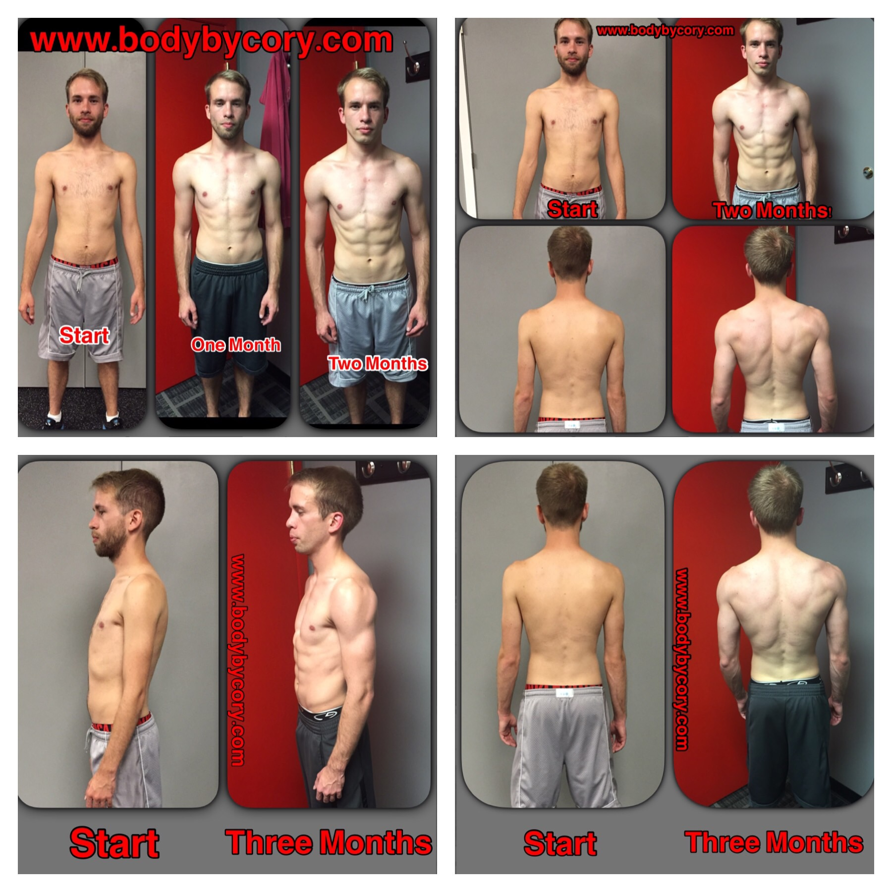 body by cory client transformations 3