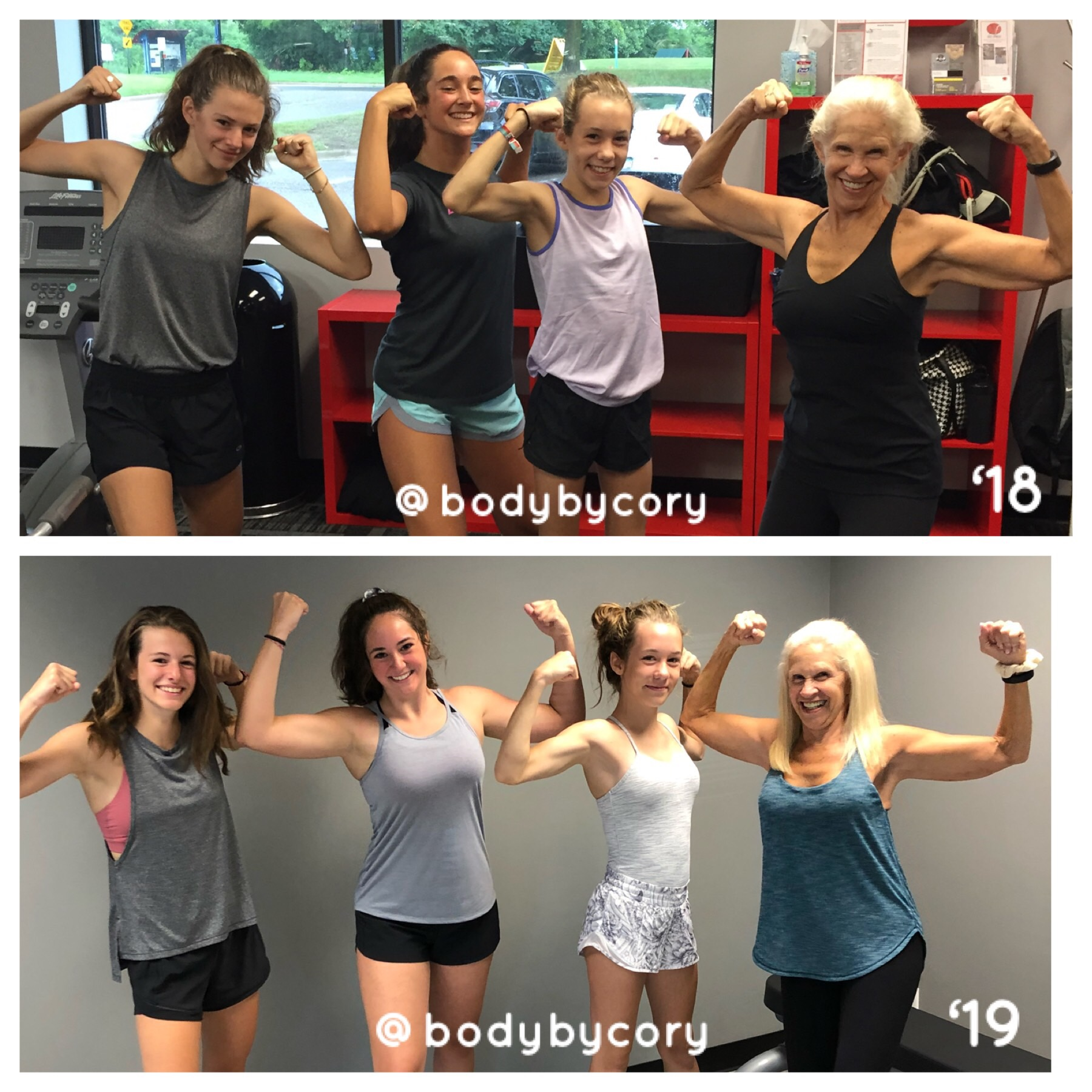 body by cory client transformations 5