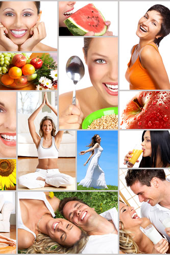 images/nutrition1/nutritioncoaching4.jpg